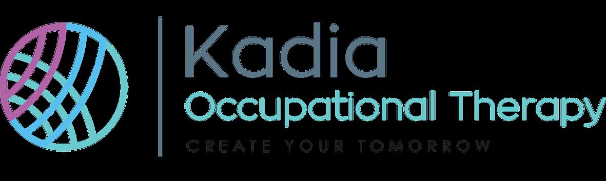 Kadia Occupational Therapy